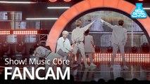 [예능연구소 직캠] VERIVERY - Tag Tag Tag, 베리베리 - Tag Tag Tag @Show! Music Core 20190921