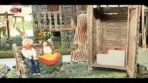 mqn-El rey del estereofón esta en belén-011019