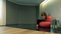 Candace Woodson - Desire