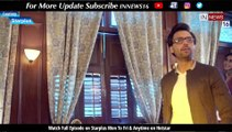 Today Full Episode || Nazar || 2 October