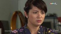 Phim Việt Nam - Sống Gượng Tập 20