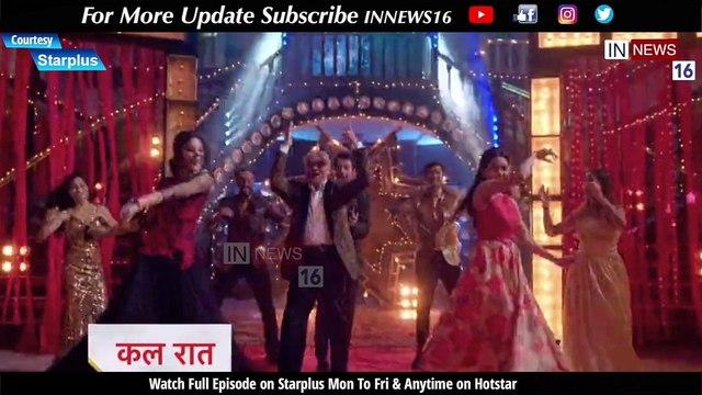 Today Full Episode || Yeh Rishtey Hain Pyaar Ke || 2 October