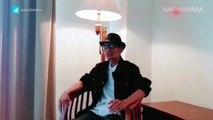 Dadang Nekad - Hati Luka (Official Music Video NAGASWARA) #music
