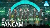 [예능연구소 직캠] Dreamcatcher - Deja Vu, 드림캐쳐 - 데자부 @Show! Music Core 20190921