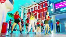 Billi_Aakh___Musahib_(Full_Video)_Satti_Dhillon___Latest_Punjabi_Songs_2019___GK.DIGITAL___Geet_MP3(arslan chishti official) pak t series