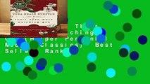 Full E-book  Their Eyes Were Watching God (Harper Perennial Modern Classics)  Best Sellers Rank :