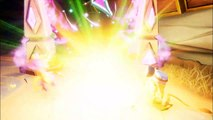 Spyro Reignited Trilogy (PC), Spyro 2 Ripto Rage Playthrough Part 9 First World Revisited