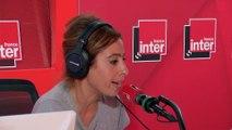 """Jean-Marie le Pen : """"J'ai eu une vie assez droite, je ne me suis jamais conduit comme un salaud"""""""