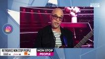 The Voice 9 : Pascal Obispo de retour, il en dévoile les raisons