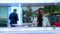 Coupe du monde de rugby : la France s'attaque aux États-Unis