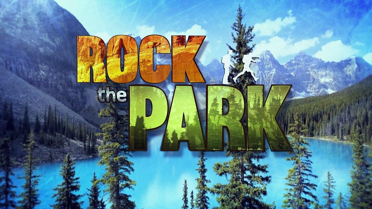 Rock the Parks S03 [S.3][E.9]