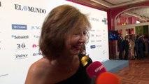 La broma de Ana Rosa Quintana sobre la Reina Letizia