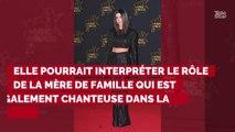 Jenifer au casting de l'adaptation française de This Is Us ?