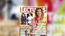 La guerra entre Isabel Pantoja y su hija sube la intensidad