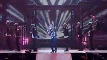 三浦大知 (Daichi Miura) - Black Hole from 「DAICHI MIURA LIVE 2012「D.M.」in BUDOKAN」