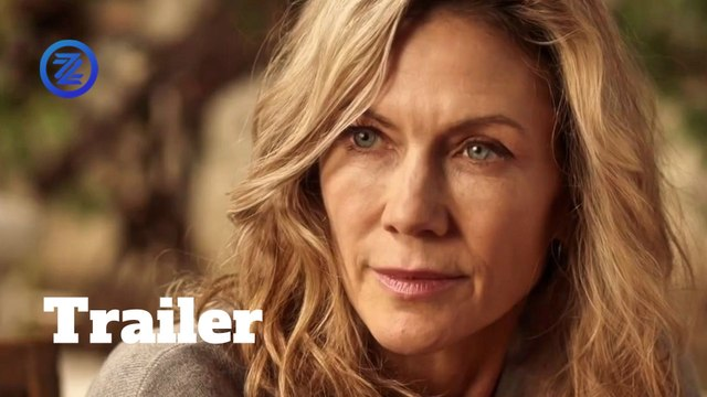 Home Is Where the Killer Is Trailer #1 (2019) Stacy Haiduk, Kelly Kruger Thriller Movie HD