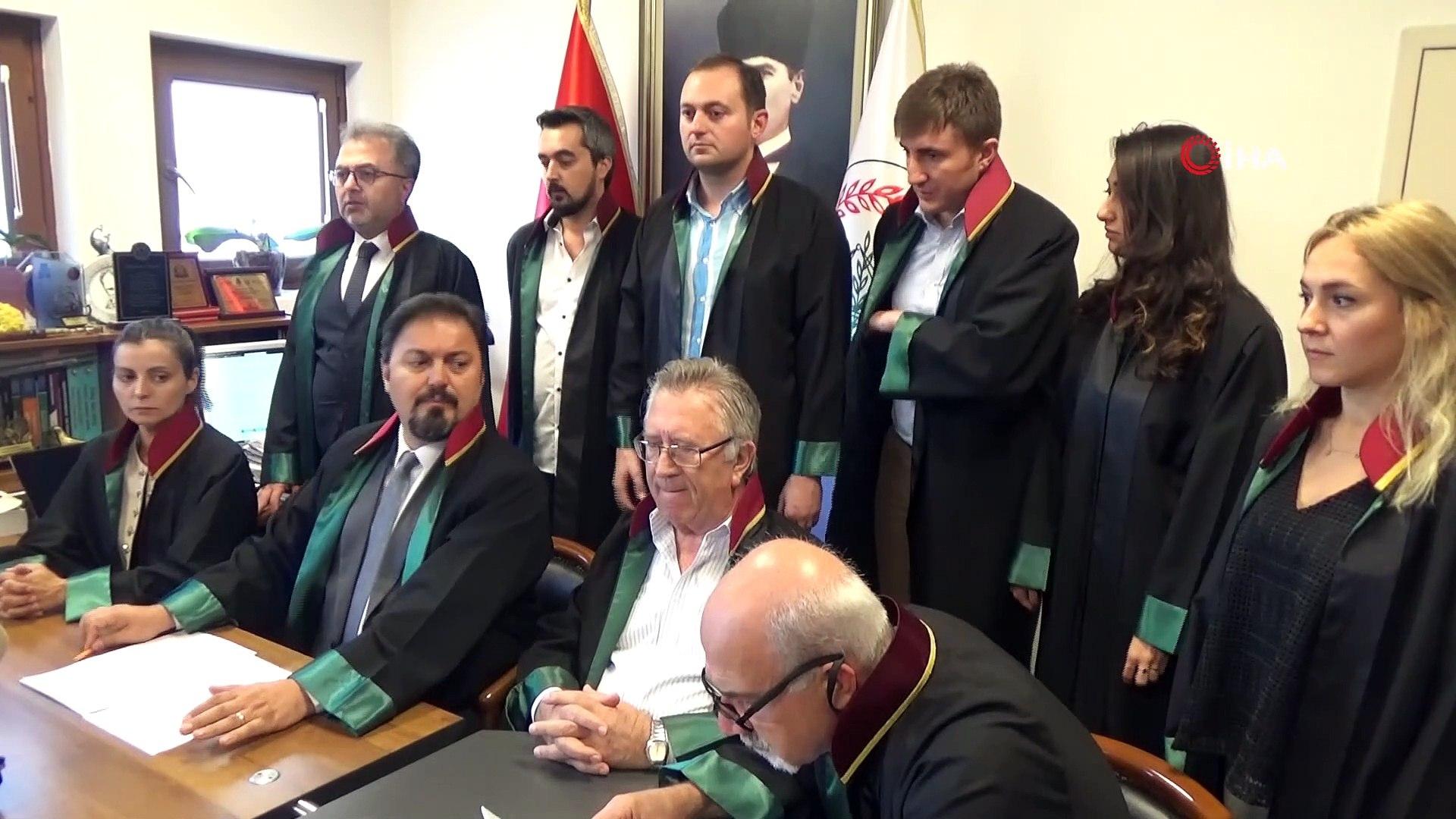 Cargill Biyoetanol Tesisi'ne 'ÇED gereksizdir' kararı iptal edildi