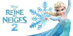 La Reine des Neiges 2 - Bande-annonce officielle _ Disney - Full HD