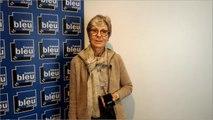 Le Docteur Catherine Guldenfelds de l'Ademas, vous parle de prévention et de dépistage du cancer du sein.