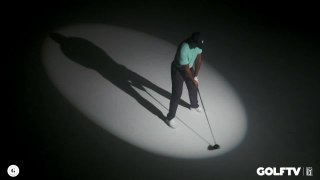 Why Tiger Puts in a New Club