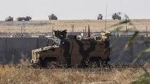 ماوراء الخبر- هل يقدم أردوغان حقا على عملية عسكرية شرق الفرات؟