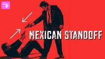 MEXICAN STANDOFF (MARIA NAVAJAS III) Mexico Full Movie