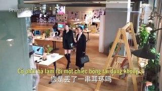 Phim Khong Phu Thoi Gian Tap 1 Viet Sub Phim Tam l