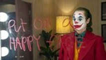 'Joker' Expected to Break Records With $80M-Plus Box Office Debut | THR News