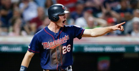 Cliff Floyd: The Minnesota Twins Are a Serious Title Contender