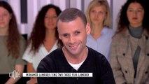 Mohamed Lamouri : One Two Three Viva Lamouri - Clique - CANAL+
