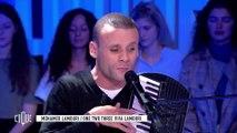 Ana Rani - Mohamed Lamouri - Live dans Clique - CANAL+