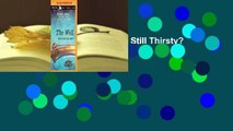 The Well: Why Are So Many Still Thirsty?  For Kindle