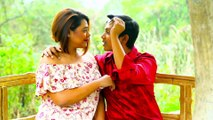 Bhoomi - Narugopal