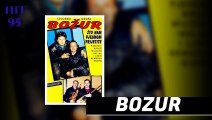 Bozur – Sljiva ranka(Audio)