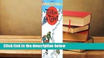 Full version  Tintin in Tibet (Tintin, #20) Complete