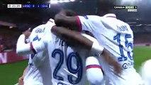 LDC (02/10) - Lille 1 - 2 Chelsea