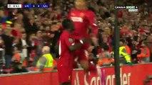 LDC (02/10) - Liverpool 4 - 3 Salzburg