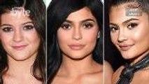 #AWANIByte: Pakar bedah plastik dedah rahsia Kylie Jenner