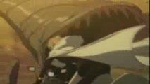 Tsubasa Tokyo Revelations 3 trailer OAV