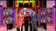 (Dia único e raro) Encerramento da estreia do Alarma TV (dublado Alarme TV) e inicio do SBT Brasil (01/10/2019) (19h45) | SBT 2019
