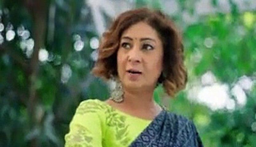 Yeh Rishta Kya Kehlata Hai 3 October 2019