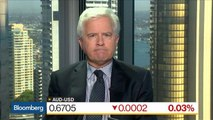 RBA to Cut Rates in February, CBA's Blythe Says