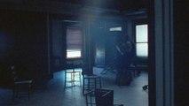 Third Eye Blind - Screamer (feat. Alexis Krauss)