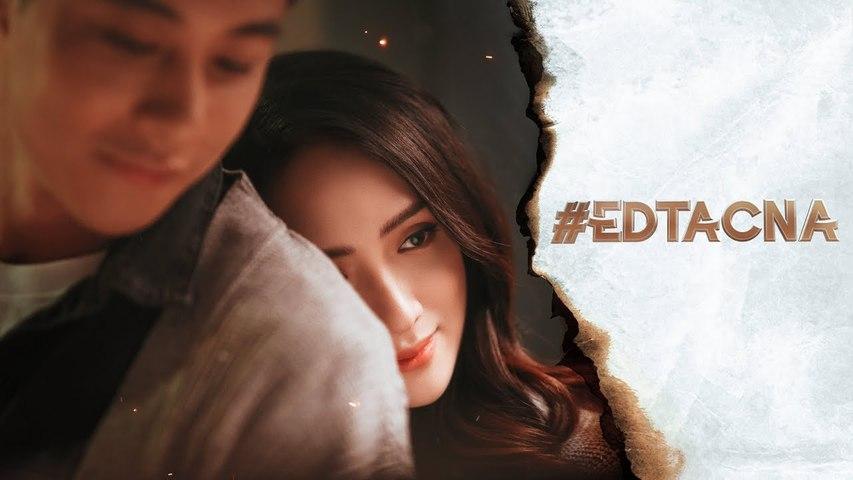 [Teaser] Hương Giang - Em Đã Thấy Anh Cùng Người Ấy - #EDTACNA - #ADODDA2 - 19h 11-03-2019