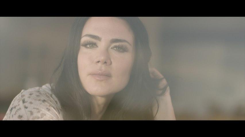 Vanessa Amorosi - Hello Me