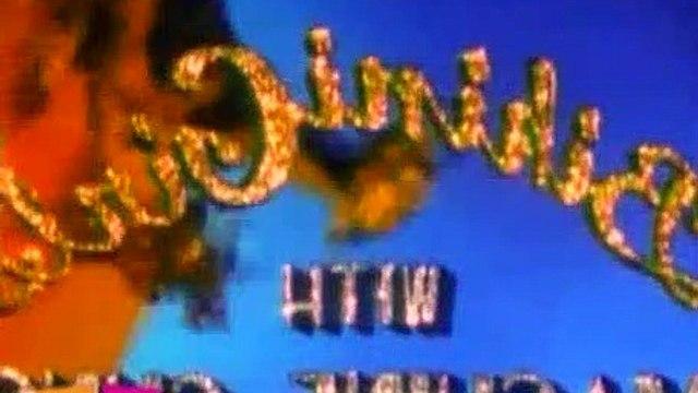 Beavis and Butt-Head Season 2 Episode 22 Heroes