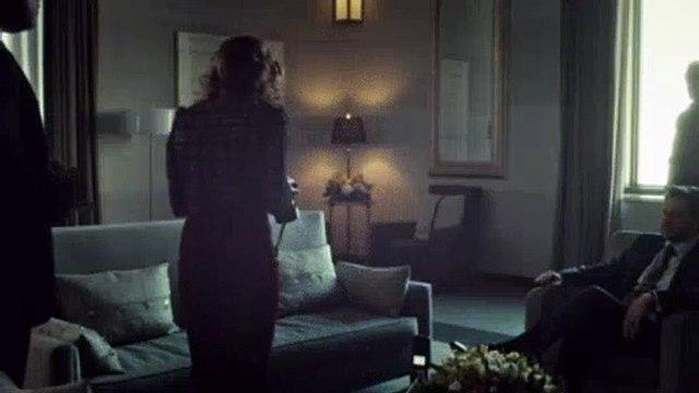 Hannibal Season 3 Episode 12