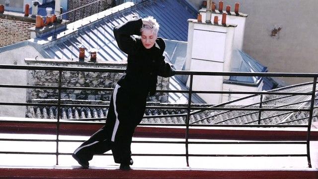 Spécial Mode Femme avec Jeanne Added