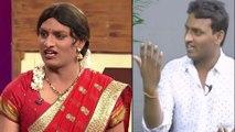 Jabardasth Vinod Comments On The TV Show || అసలు విషయం బయటపెట్టిన వినోద్!