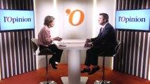 Immigration: «Il faut arrêter de prendre les Arabes pour des Arabes de service», défend Karl Olive (maire de Poissy)